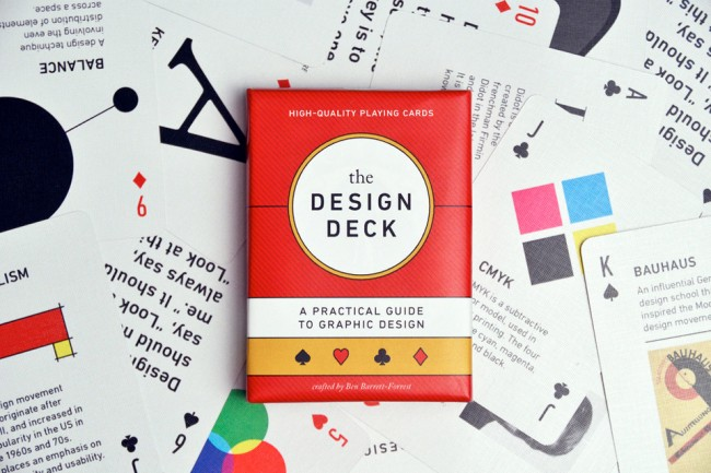 design-deck-of-cards-00