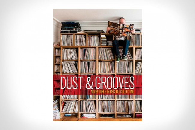 dust-and-grooves-00