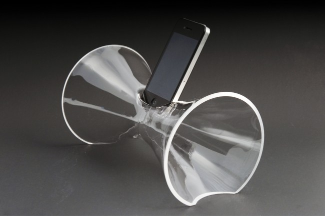 glass-iphone-amp-00