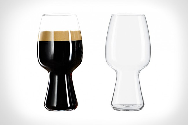 glass-made-for-stouts-00