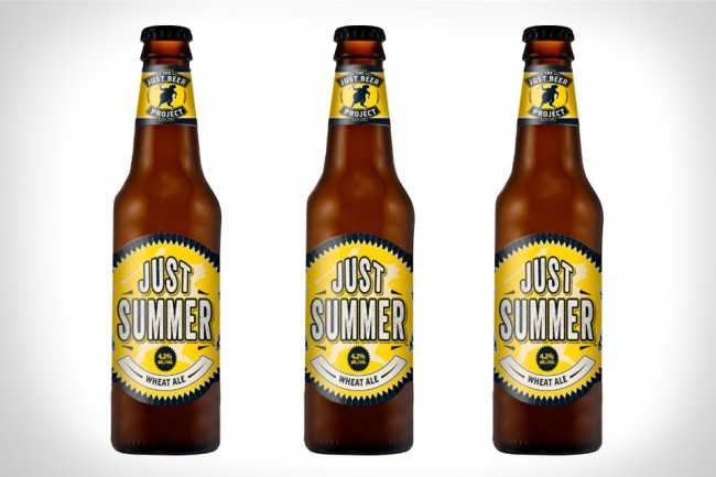 just-summer-wheat-beer-00
