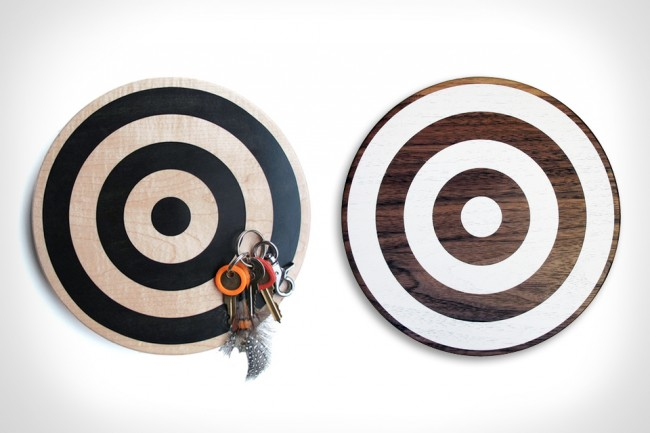magnetic-key-targets-00
