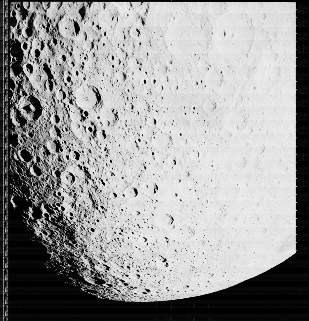 nasa-recovered-lunar-photos-03