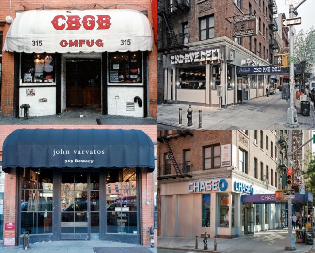 nyc-storefronts-09