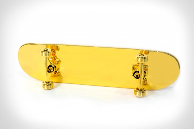 shut-gold-plated-skateboard-00