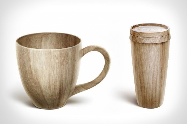 sustainable-drinkware-00