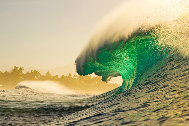 zak-noyle-surf-photography-00