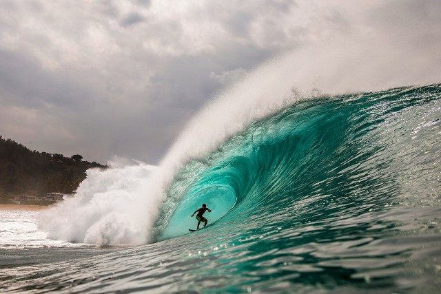 zak-noyle-surf-photography-01