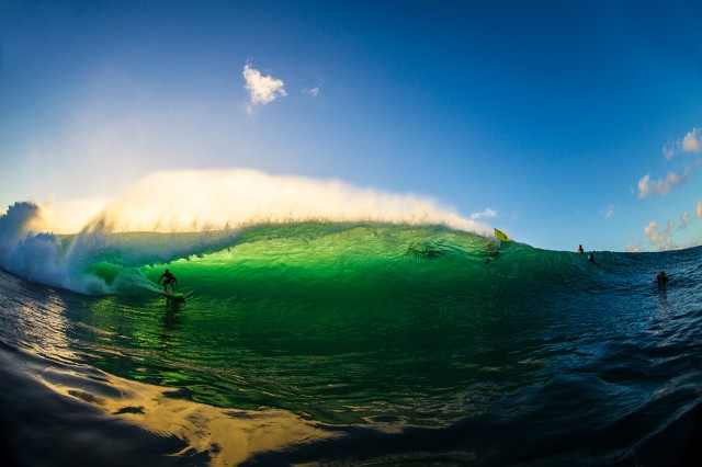 zak-noyle-surf-photography-04