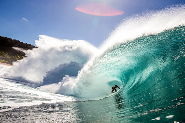 zak-noyle-surf-photography-05
