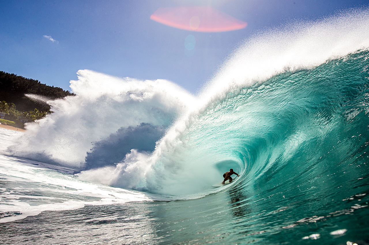 Px Juil Entr E Principale besides Zak Noyle Surf Photography additionally Shanghai Ocean Aquarium together with G Wave Csurf Info furthermore . on ocean theme