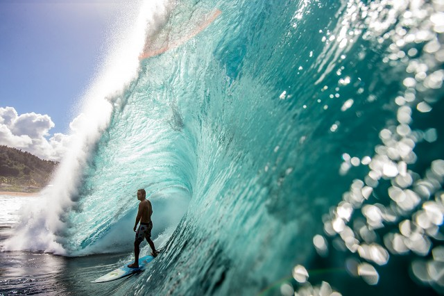 zak-noyle-surf-photography-06