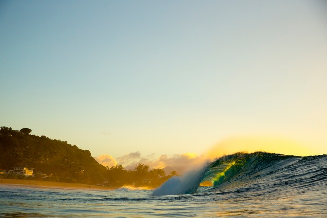 zak-noyle-surf-photography-07