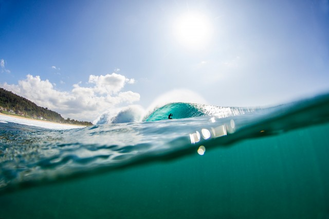 zak-noyle-surf-photography-08