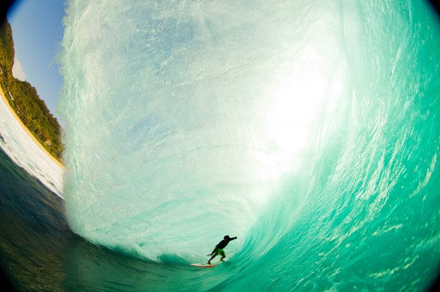 zak-noyle-surf-photography-09
