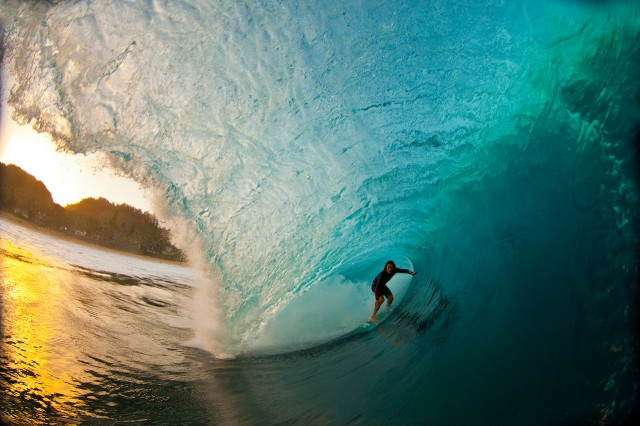 zak-noyle-surf-photography-10