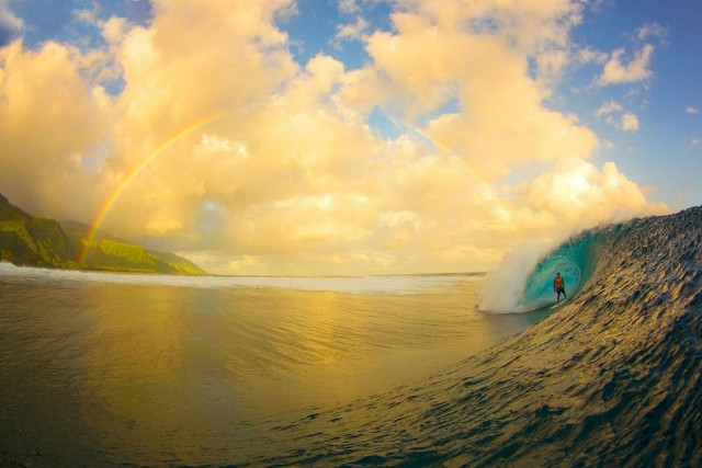 zak-noyle-surf-photography-13