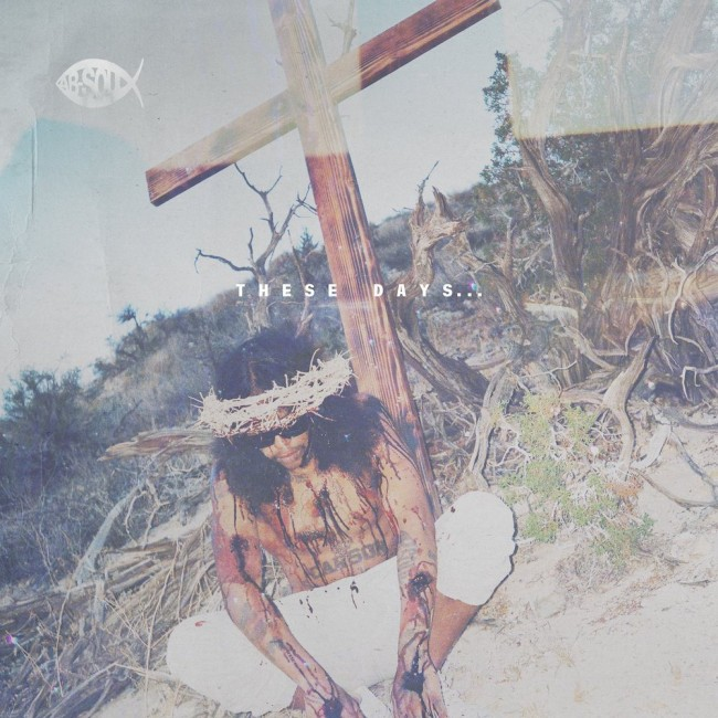ab-soul-these-days-album-cover-art-00