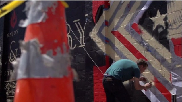 'Obey This Film' is a Documentary About Shepard Fairey and Obey