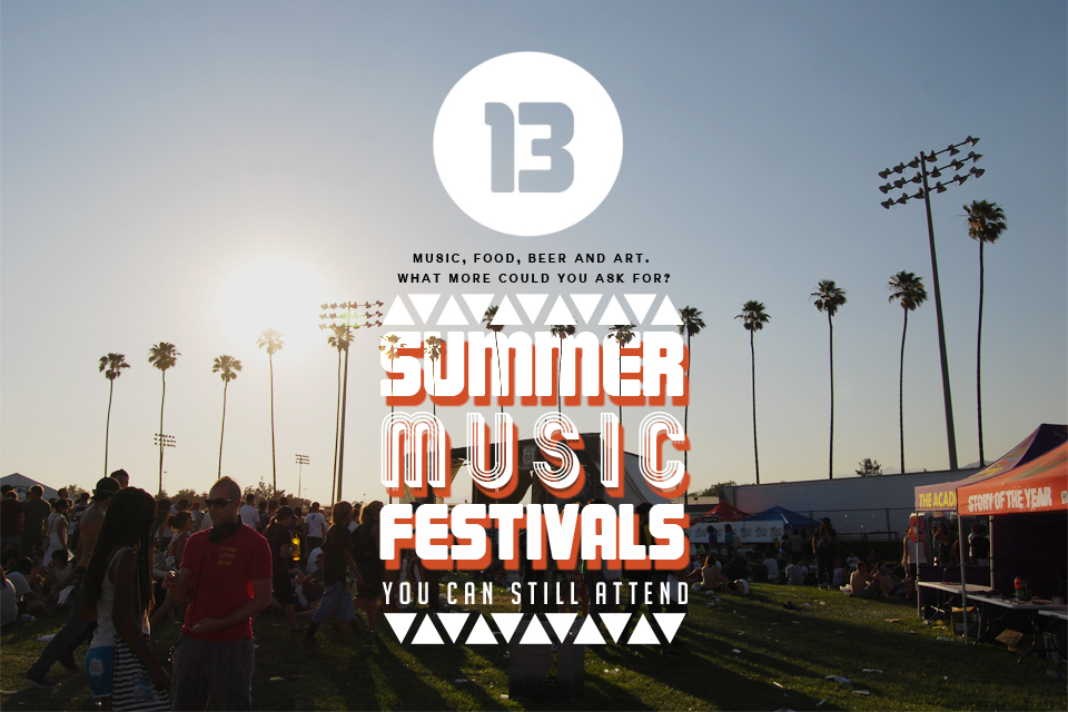 13-Music-festivals-you-can-still-attend-this-summer-00