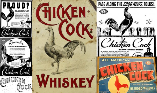 chicken-cock-cherry-cola-flavored-whiskey-01