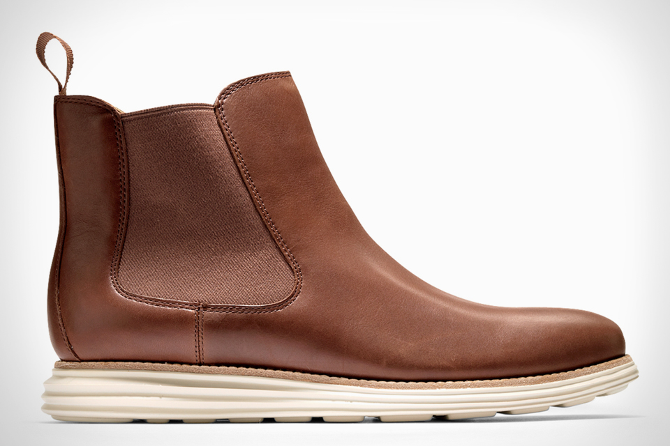 cole-haan-2014-spring-summer-lunargrand-collection-00