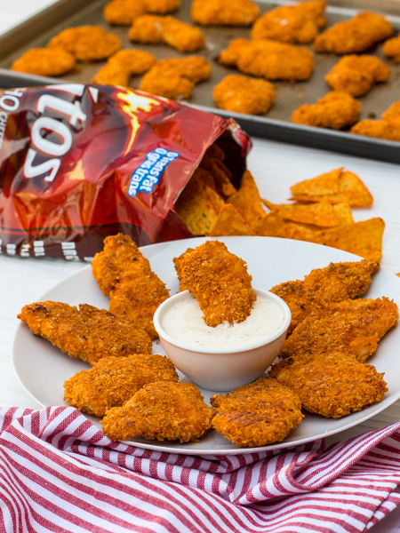 doritos-crusted-chicken-fingers-01