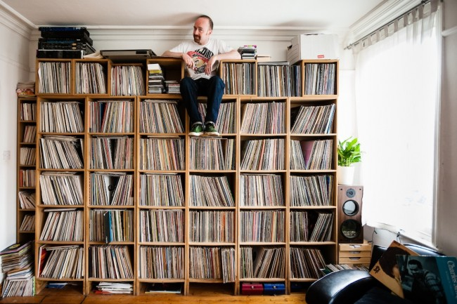 enormous-record-collections-eilon-paz-04