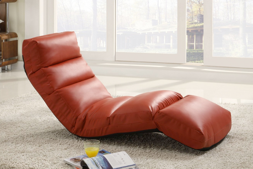 Gaming Lounge Chairs 01