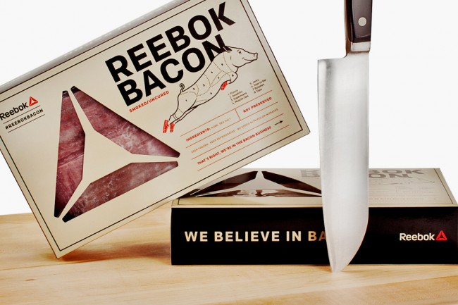 reebok-bacon-01