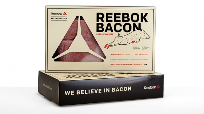 reebok-bacon-04