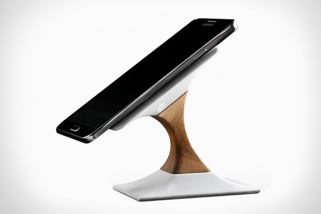 swich-wireless-charger-00