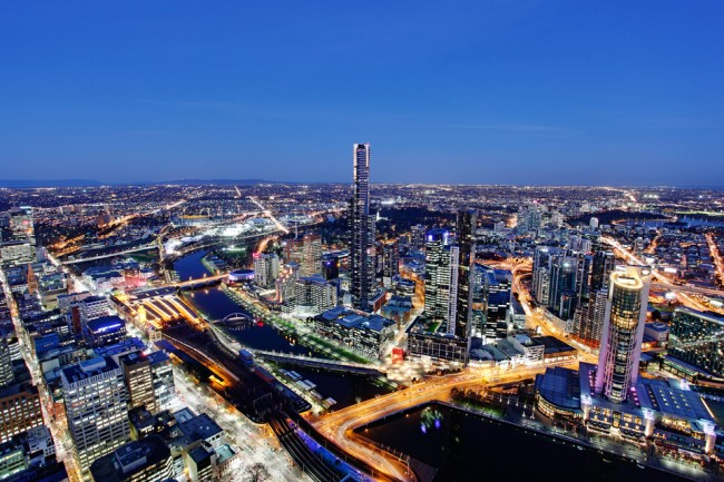 10-best-cities-to-live-in-2014-01