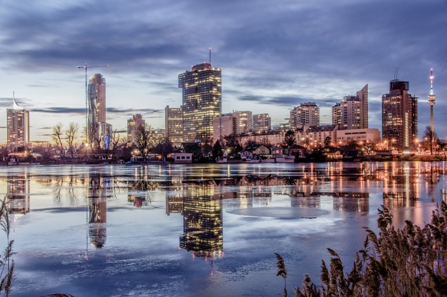 10-best-cities-to-live-in-2014-02