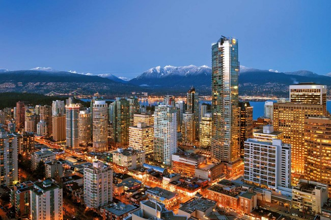 10-best-cities-to-live-in-2014-03