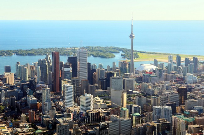 10-best-cities-to-live-in-2014-04
