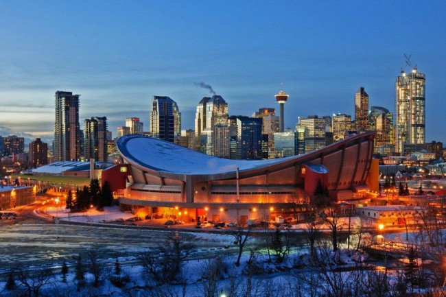 10-best-cities-to-live-in-2014-05
