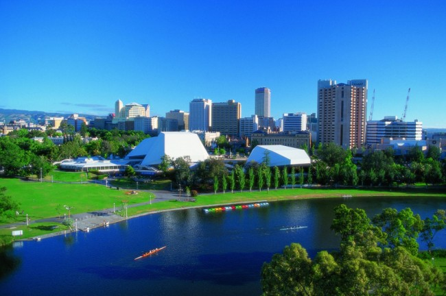 10-best-cities-to-live-in-2014-06