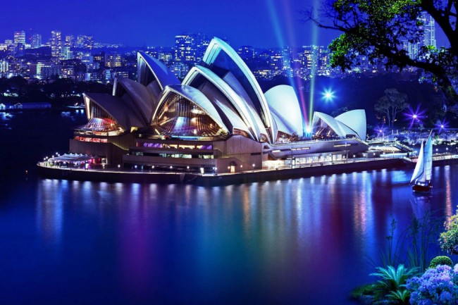10-best-cities-to-live-in-2014-07