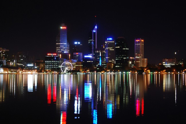 10-best-cities-to-live-in-2014-09