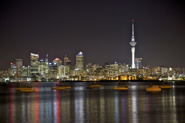 10-best-cities-to-live-in-2014-10
