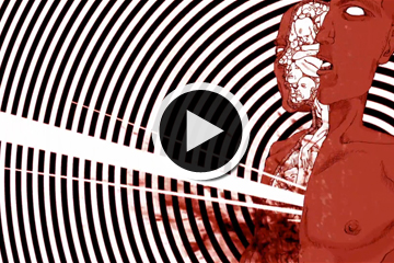 Check Out Flying Lotus' Trailer for His New Album 'You're Dead!'