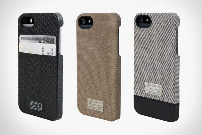 hex-textile-wrapped-iphone-cases-00