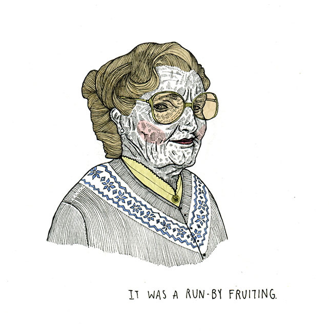 illustrations-paying-tribute-to-robin-williams-02