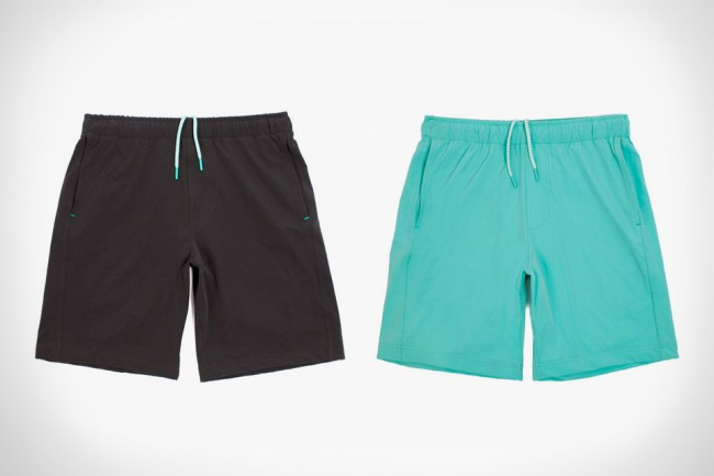 myles-apparel-sunning-shorts-00