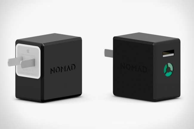 nomadplus-portable-battery-charger-00