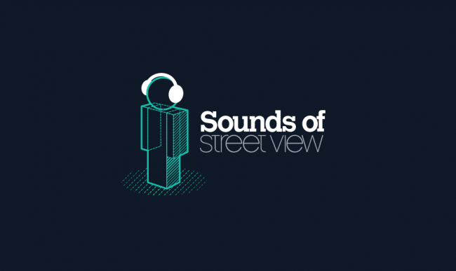 sounds-of-street-view-01