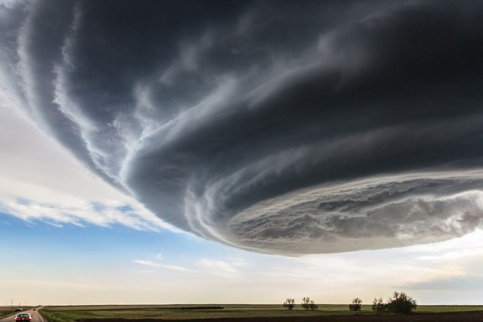Winners of the 2014 National Geographic Traveler Photo Contest