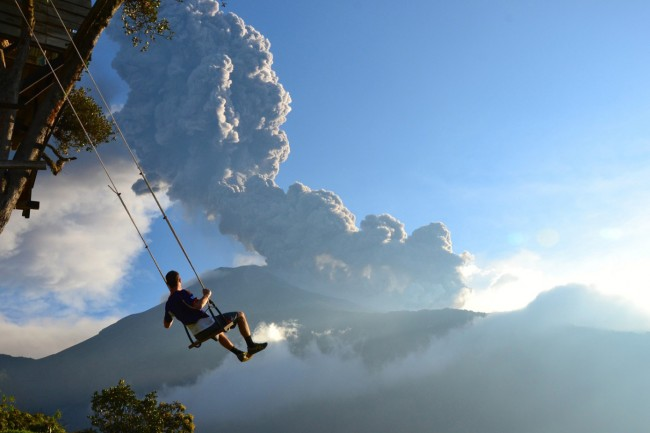winning-entries-from-the-2014-national-geographic-photo-contest-03