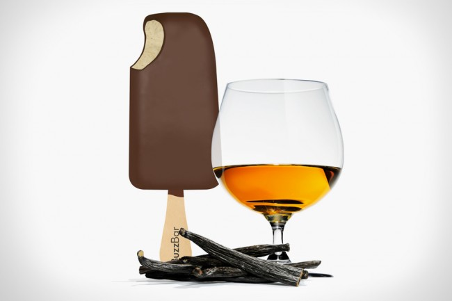 buzzbar-liquor-infused-ice-cream-bars-00